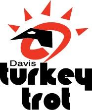dtt-logo-basic