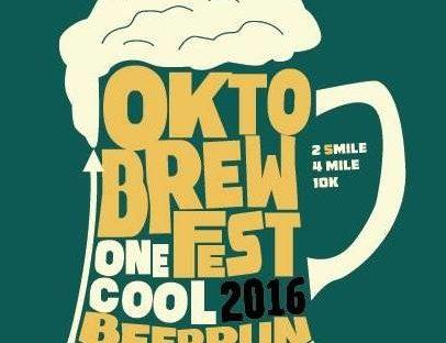 Oktobrewfest