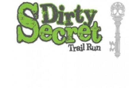 Dirty Secret Trail Run
