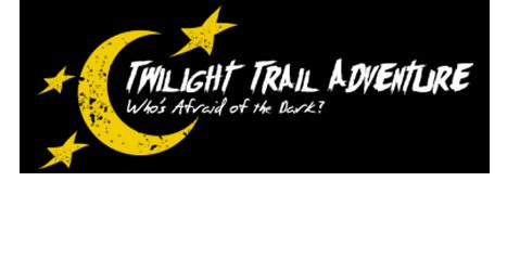 Twilight Trail Adventure