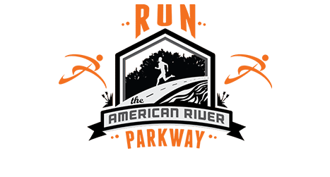 Run the Parkway