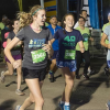 Palo Alto Moonlight Run kicks off annual campaign to help fund child-oriented nonprofits