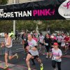 San Francisco Race for the Cure creates awareness and support for those affected by breast cancer