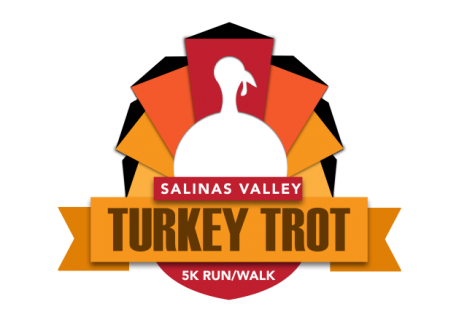 Salinas Valley Turkey Trot