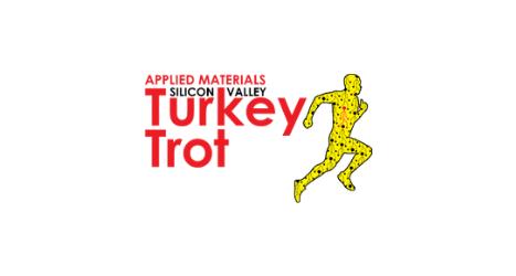 Silicon Valley Turkey Trot