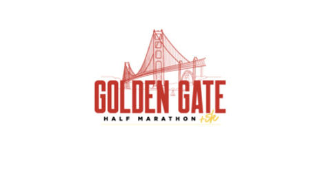Golden Gate Half Marathon