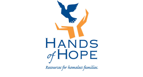 Hands of Hope Turkey Trot