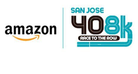 408K Race to the Row