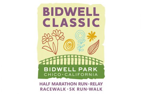 Bidwell Classic