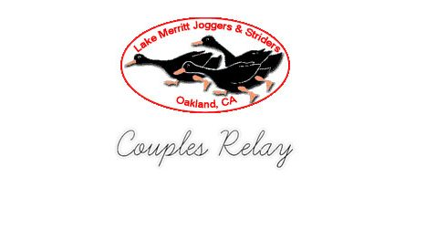 LMJS Couples Relay & 10K