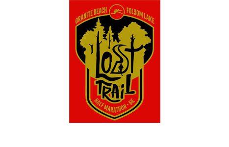 Lost Trail Half Marathon & 5K