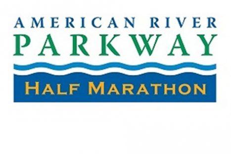 Parkway Half Marathon and 5K