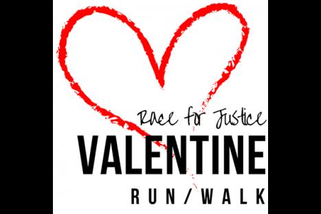 LSNC Valentine Run