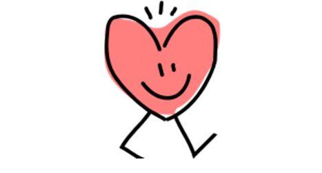 Have a Heart for Kids Run/Walk
