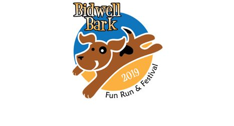 Bidwell Bark Fun Run & Festival