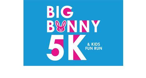 Big Bunny Fun Run