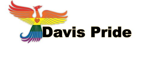 Davis Pride 'Run for Equality'