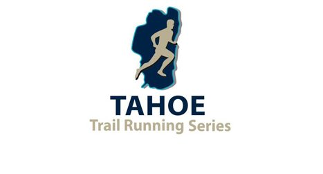 Run to the Beach Lake Tahoe 5K & 10K