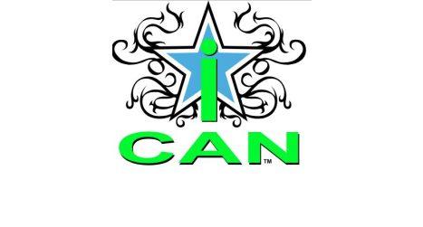 iCAN Kids Triathlon