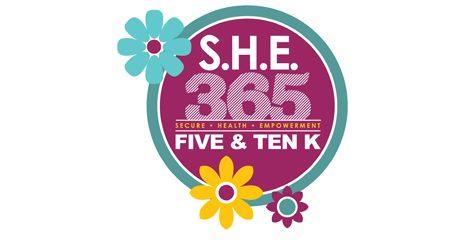 S.H.E. 365