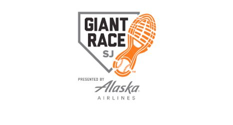 San Jose Giant Race