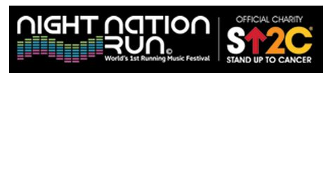 Night Nation Run – Bay Area