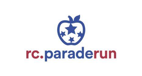 RC Parade Run