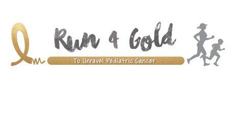 Run 4 Gold
