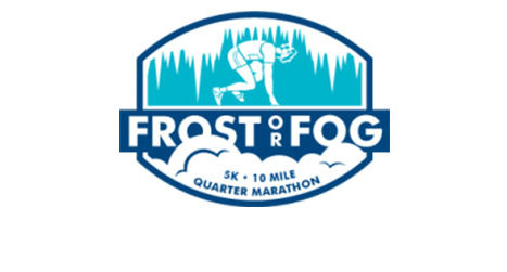 Frost or Fog