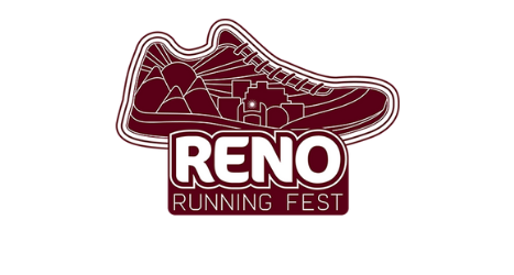 Reno Running Fest