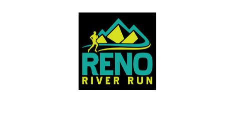 Reno River Run