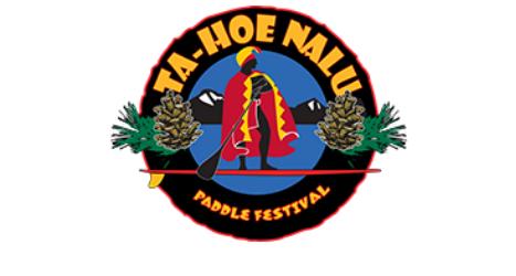 Tahoe Na-lu
