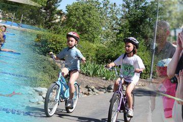 California Kids Triathlon
