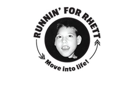 Run Because You Can