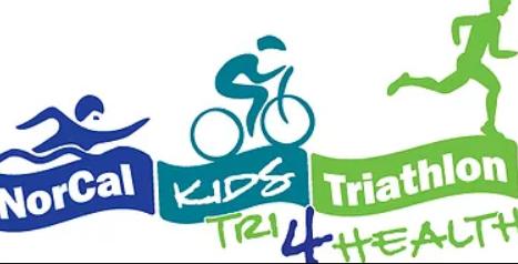 NorCal Kids Triathlon