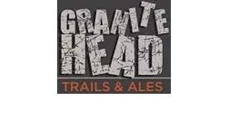 Granite Head Trails and Ales