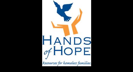 Hands of Hope Turkey Trot