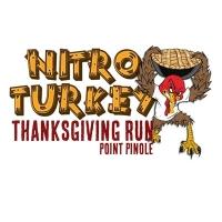 Nitro Turkey Trot