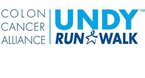 Sacramento Undy Run