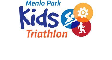 Menlo Park Kids Triathlon