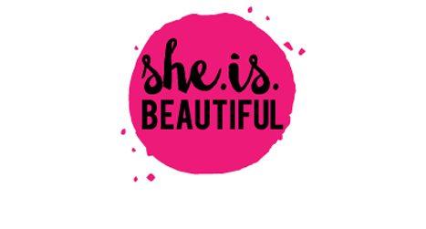 She is Beautiful – Santa Cruz