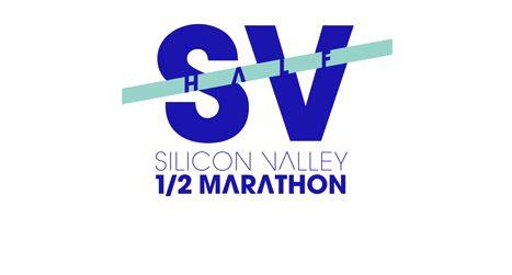 Silicon Valley Half Marathon