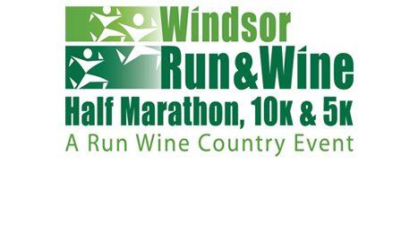 Windsor Run & Wine