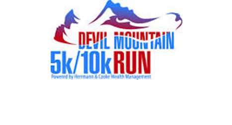 Devil Mountain Run
