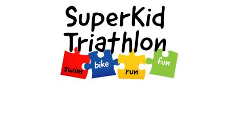 SuperKid Triathlon