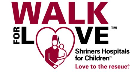 Walk/Run for LOVE