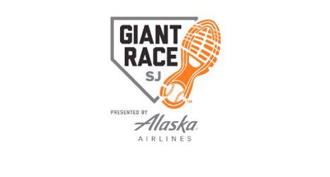 San Jose Giant Race