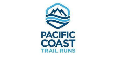 Night Sweats Trail Marathon & 15 Km Run