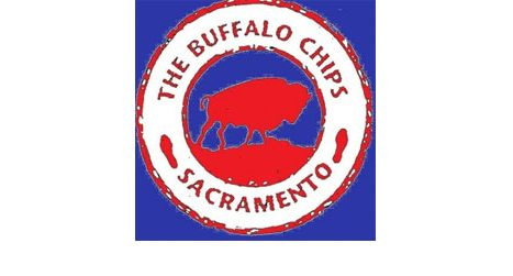 Buffalo Chips Free 4th of July 5-Miler