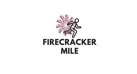 Firecracker Mile